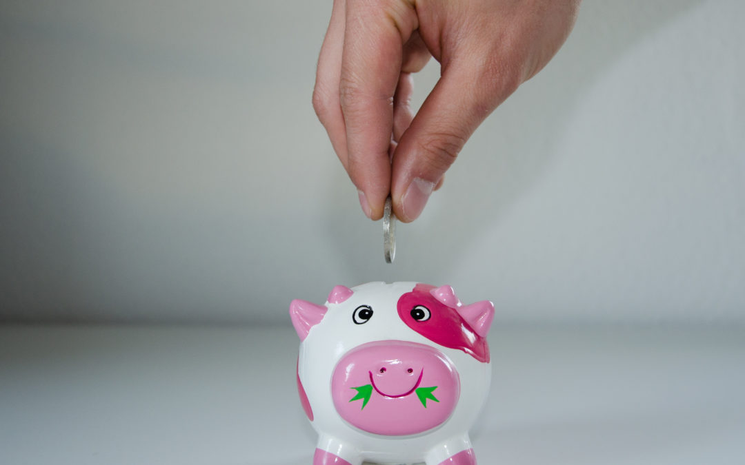 Money Management and Kids