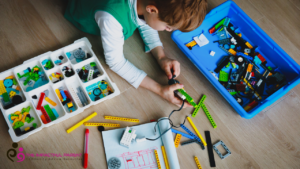 Gadgets You Need To Be A Better Parent