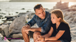 How To Talk So Your Child Will Listen