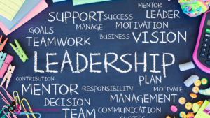 Fostering Leadership: How to encourage leadership in children
